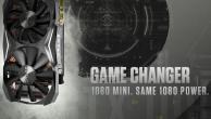 Test Zotac GeForce GTX 1080 Mini. Najlepsza karta...
