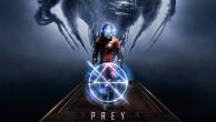 Demo gry Prey już dostępne!