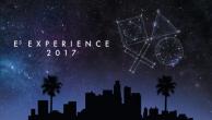Sony zaprasza na targi E3…do kin i to za darmo