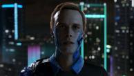 Twórcy ekskluzywnej gry Detroit: Become Human na PS4...