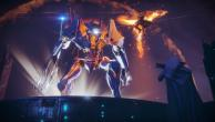 Destiny 2 - recenzja gry