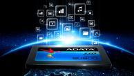 Czy tani SSD może być dobry? Test ADATA SU800 256 GB