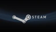 Steam wystartował z ogromną jesienną wyprzedażą