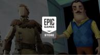 EPIC: W naszym sklepie nie będzie porno i...