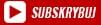 Śledź nasz kanał w serwisie YouTube